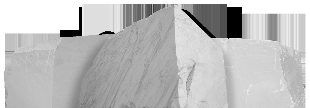 blocchi marmo micheletti 1